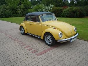 1302-Cabrio-Front-01