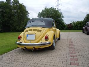 1302-Cabrio-Heck-02