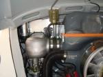 Motorraumelektrik