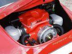 356_KLAUS_Motoreinbau