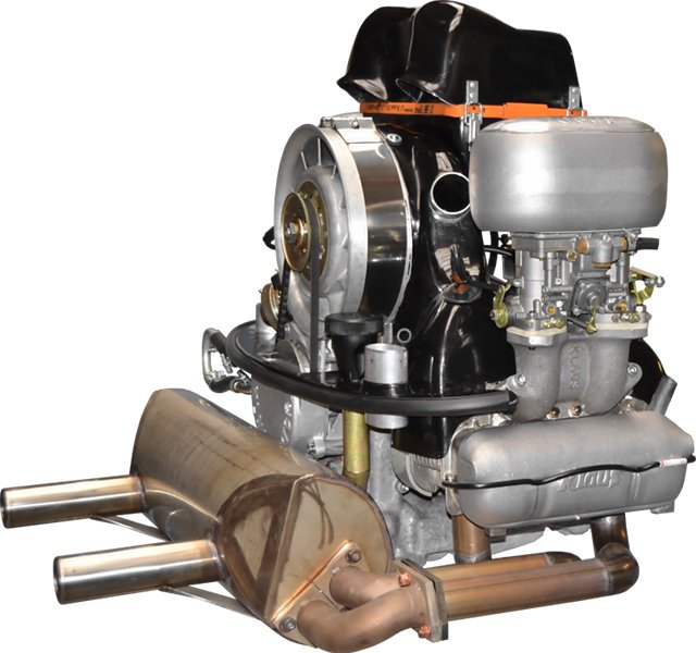 Motor-Klaus-Typ4-schraeg-2
