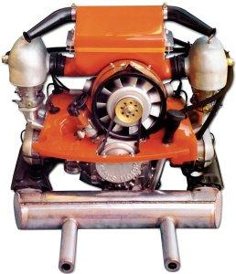 Motor_1987