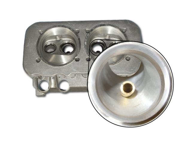 Zylinderkopf.002
