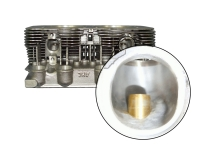 Zylinderkopf.004